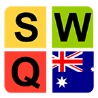 Sight Words Quiz icon